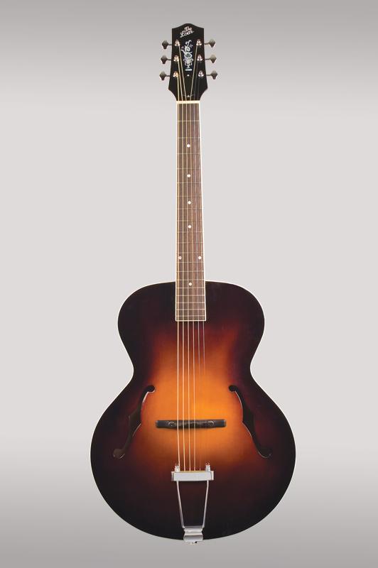 acoustic guitars retail up music demo. Black Bedroom Furniture Sets. Home Design Ideas