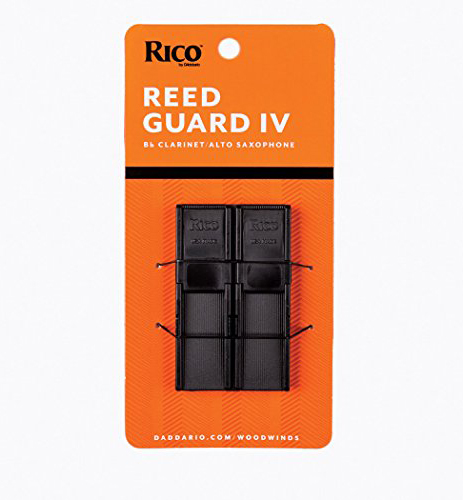 Rental Accessories, REED GUARD